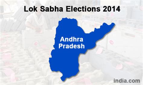 total number of lok sabha seats lok sabha election 2014 results live counting begins for