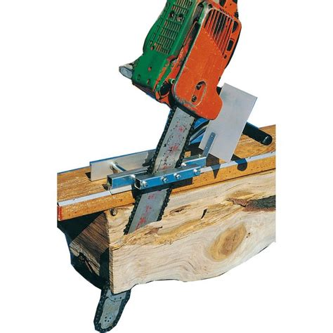 chainsaw mills log beds the 43 best images about chainsaw on chain saw