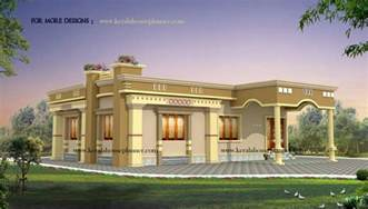kerala house designs kerala house plans 1200 sq ft with photos khp