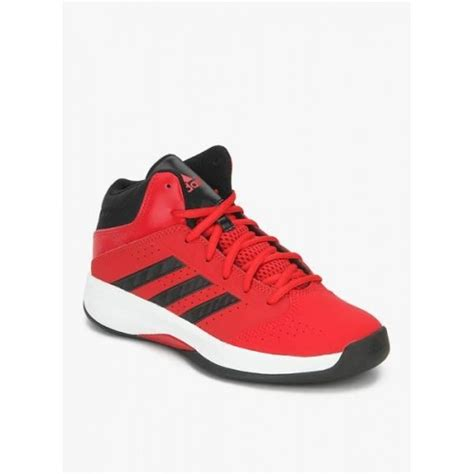 adidas basketball shoes boys buy adidas isolation 2 basketball shoes for boys