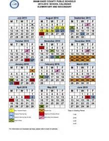 elementary school calendar template school calendar rkb information portal