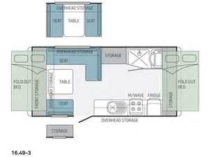jayco expanda floor plans new jayco expanda 16 49 3 ob caravans for sale