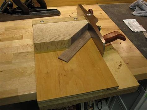 shooting board woodworking 17 best images about woodworking on table saw
