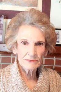 joann brown obituary fitzgerald ga paulk funeral