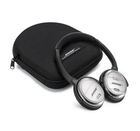 quiet comfort 3 auriculares bose quietcomfort 3 auriculares con