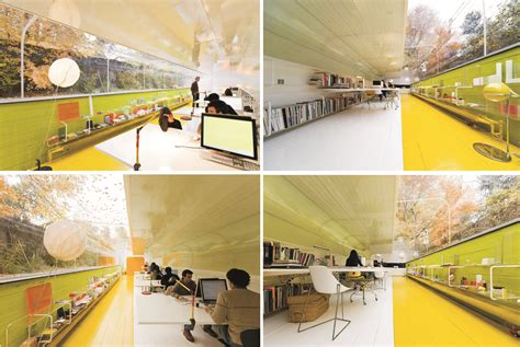selgas cano architecture office selgas cano architecture madrid the vandallist