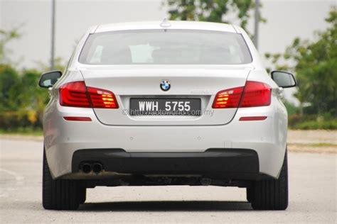 2012 bmw 528i price 100 2012 bmw 528i price 2012 bmw 5 series review