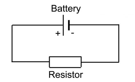 resistor connected in a simple series circuit to an operating ac generator part 2 resistors and resistances itaca