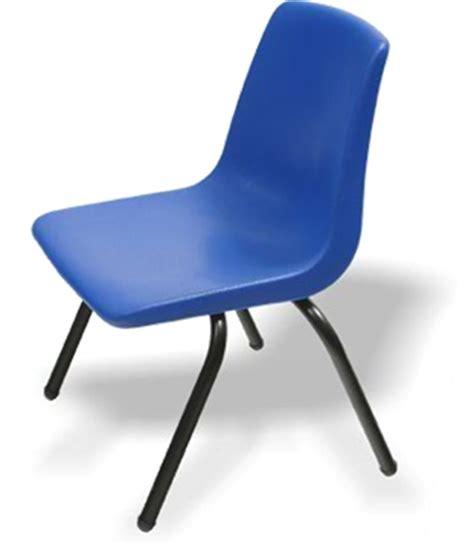 imagenes silla escolar sillas