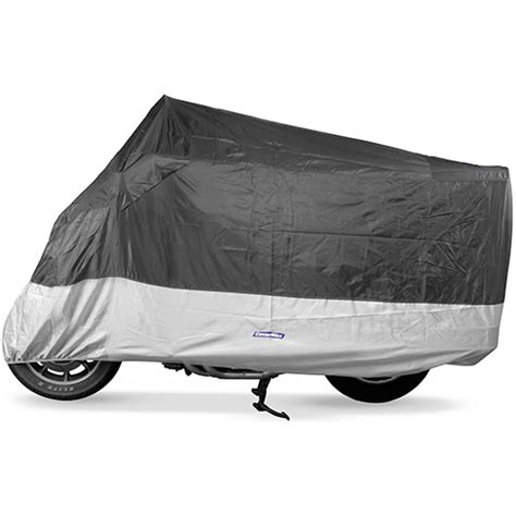 Cover Standar Nmax covermax standard motorcycle cover bto sports