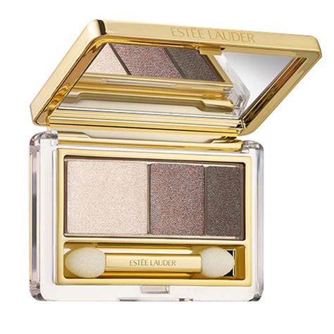 Estee Lauder Eyeshadow est 233 e lauder color instant eye shadow trio 2g