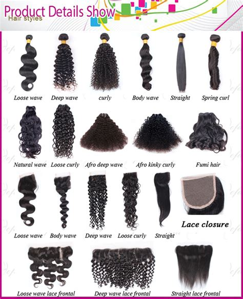 all the different types of curls full head thick 220g mongolian cheap 100 virgin remy