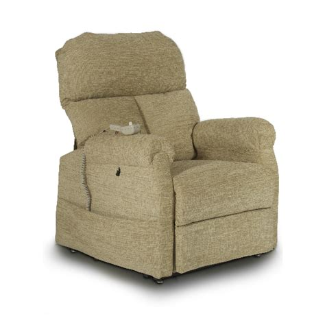 pride lc101 riser recliner chair rise and recline chairs archives tms