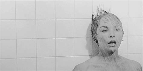 Psycho Shower by Psycho Shower Gifs