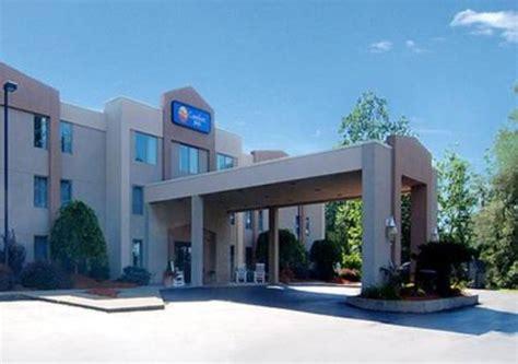 comfort inn towanda pa comfort inn towanda towanda pennsylvania hotel motel