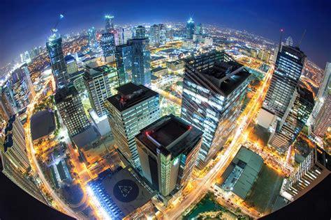 singapore amaizing philippines banita
