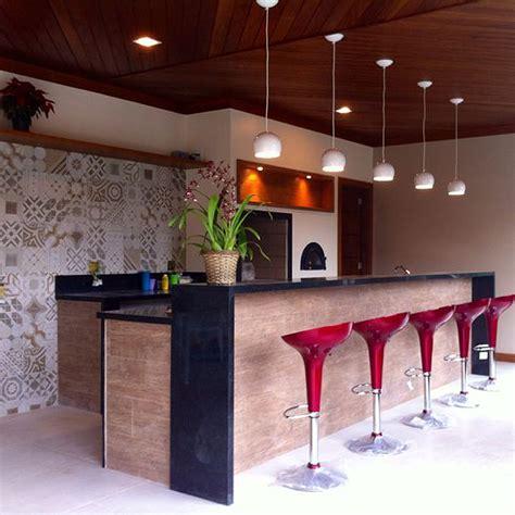 Projetos Online cozinha gourmet ideias reformas cozinhas
