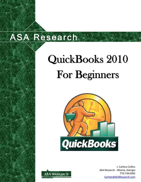 quick change level starter beginner 8483238098 2010 quick books for beginners manual as of april 2010 a