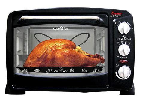 Oven Roti Cosmos jual cosmos co 9199 oven listrik 19 liter harga kualitas terjamin blibli