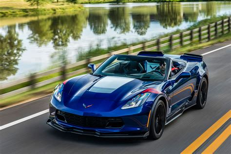 new cars from cars and trucks you ll still crave 10 years from now