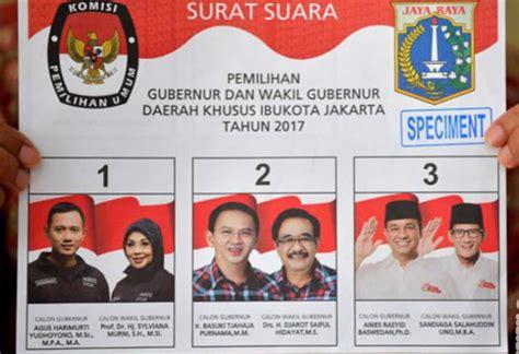 Surat Lamaran Kejagung by Contoh Surat Untuk Gubernur Dki Jakarta Ptsp Dki Ptsp
