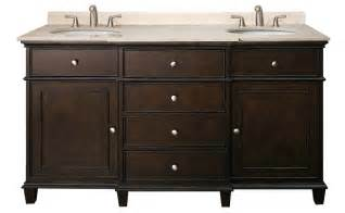 lowes bathroom sinks and vanities home design tips decoration ideas