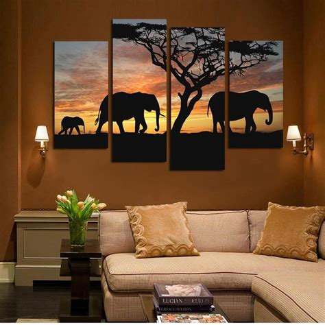 living room art paintings 25 best ideas about living room paintings on pinterest