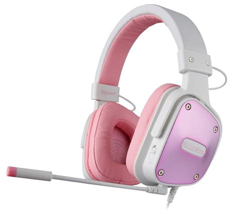 Sades Dpower Gaming Headset Sa 722 headset archives bazaar electric