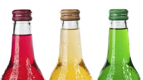home soda maker sodastream to run bowl ad
