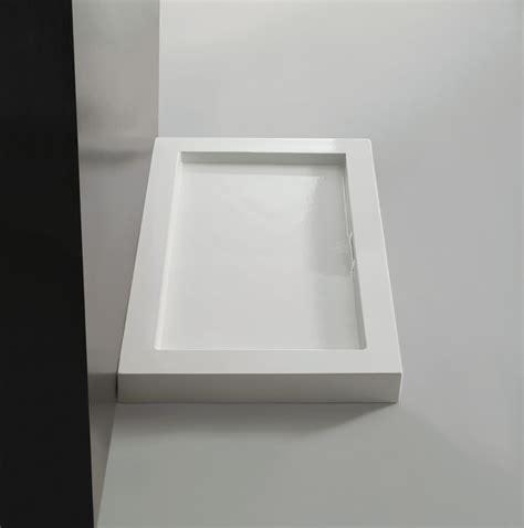 piatto doccia 60x120 mobili lavelli piatto doccia 60x120