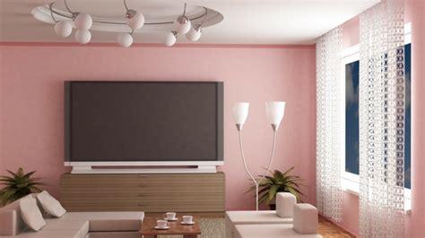 Wandfarbe Wohnzimmer Modern by Moderne Wandfarben F 252 Rs Jahr 2016 Welche Sind Die Neuen