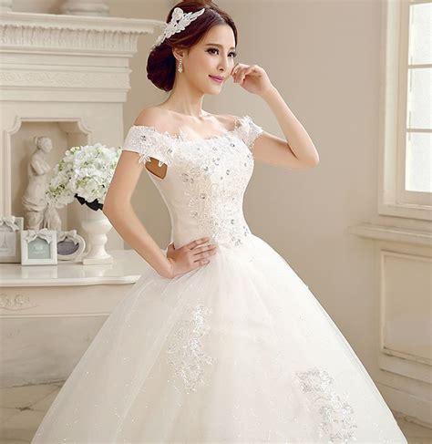 Gaun Pengantin Bridal Modern jual gaun pengantin baju pengantin modern baju wedding jual baju wedding tasya777store