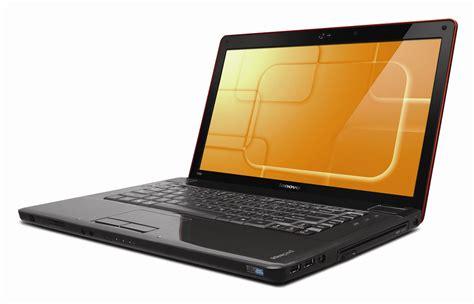 Laptop Lenovo Ideapad Y550p lenovo introduces the ideapad y550p with intel i7