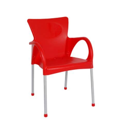 prix chaise bureau tunisie prix chaise bureau tunisie chaise de bureau tunisie prix
