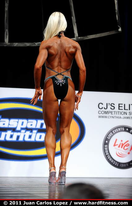 Design Home App For Pc jayme appleman twopiece 2011 arnold classic