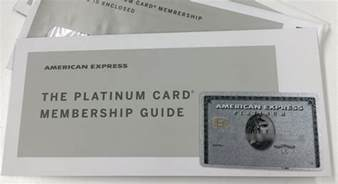american express platinum business card benefits is the american express platinum card worth it buys
