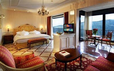 Bagni Di Petrolio Spa In Tuscany A Maremma Luxury Spa Resort Italy