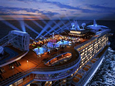 princess cruises videos royal princess fotos video y cruceros en el barco royal