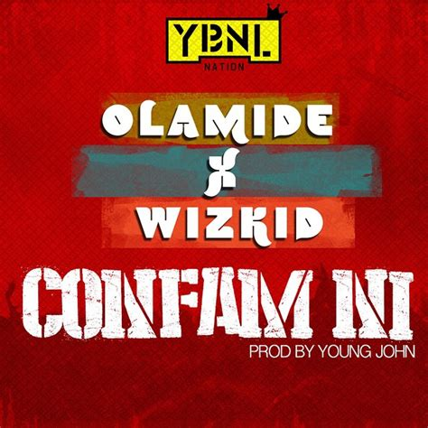 download awww olamide gets a new tattoo photo mp3 video download premiere olamide confam ni ft wizkid