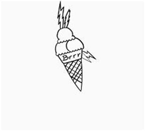 ice cream tattoo gucci mane gucci mane iphone 7 snap gucci mane gucci and wallpaper