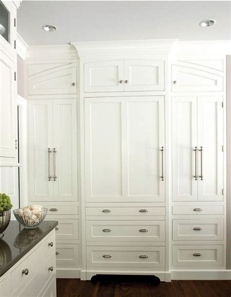 small kitchen 9x15 floor to ceiling cabinets emph floor to ceiling cabinets for kitchen gurus floor