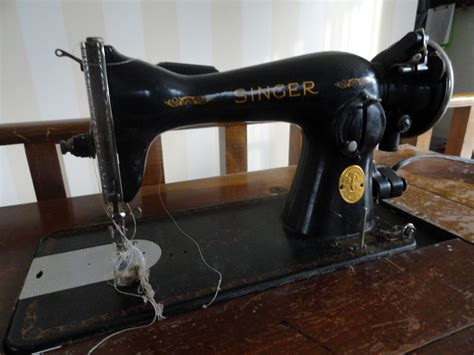 singer swing sewing by day industrial singer sewing machine