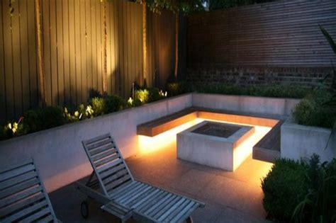 led outdoor garden lights outdoor garden lighting led landscape lighting design in