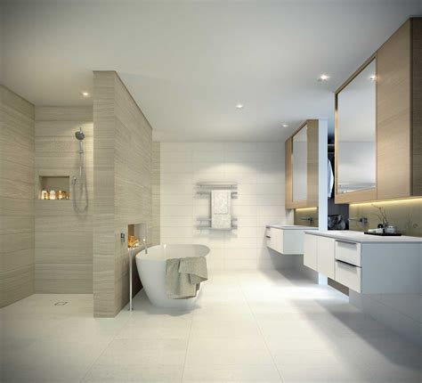 Sale Kaos Combi Tile the cove apartments for sale with river views