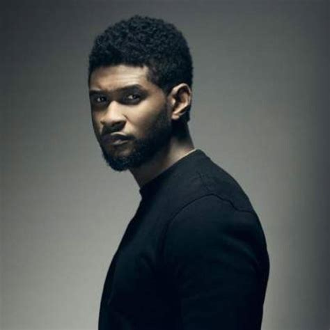 usher haircut 2012 i like this usher haircut hair pinterest