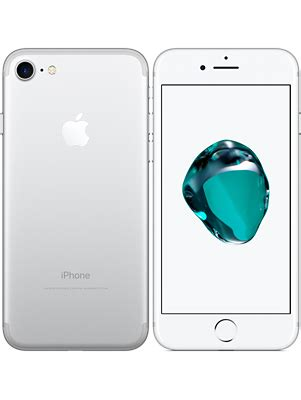 apple iphone 7 reviews, features and downloads