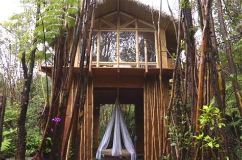 build a tiny house for 10000 she built a second tiny house in hawaii for just 10 000