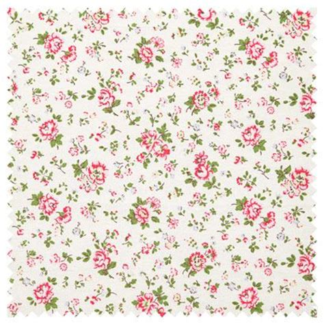 Cath Kidston Ck Rumaisha 1 1000 images about padr 245 es cath kidston on