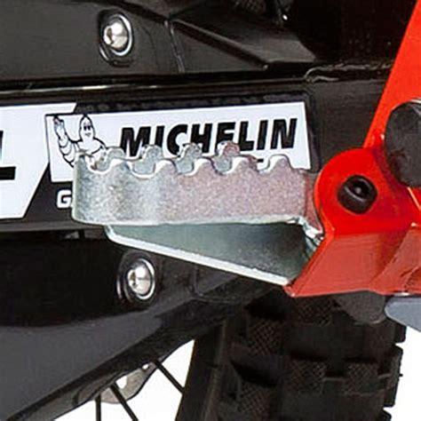 Motorradmarkt In österreich by Detail Gasgas Motorr 228 Der 214 Sterreich