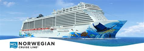 Home Plans For Florida by Norwegian Escape Ncl Escape Norwegian Escape Cruise